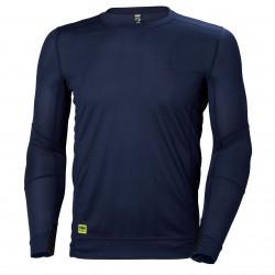 T-shirt thermique HELLY HANSEN LIFA 75105
