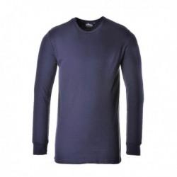 t-shirt thermique b123