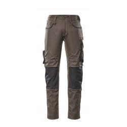 Pantalon ultra léger Lemberg MASCOT