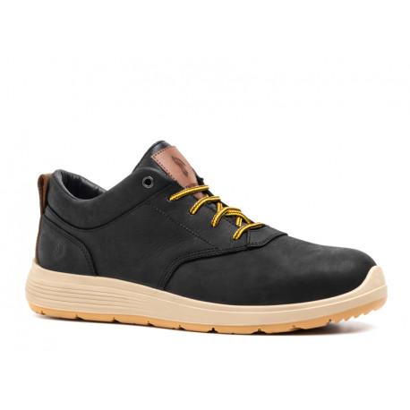 Chaussures basses IOWA CI HI S3