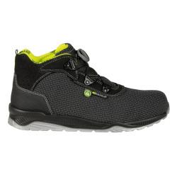 Chaussures hautes avec système BOA POST SEASON S3