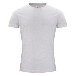 T-shirt col rond éco-responsable