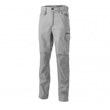 Pantalon Gamex Evolution