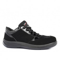 chaussures magic s3