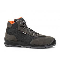 Chaussures hautes AERO S1P