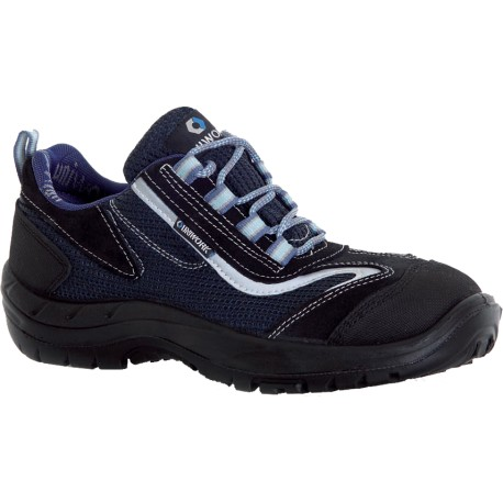 chaussures aria s1p src