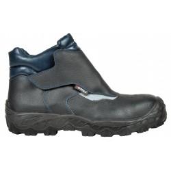 chaussures new vigo s3 src