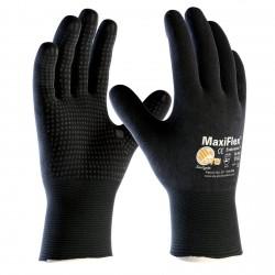 gants-maxiflex