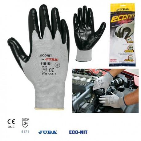 gants econit