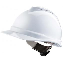casque-vguard-200