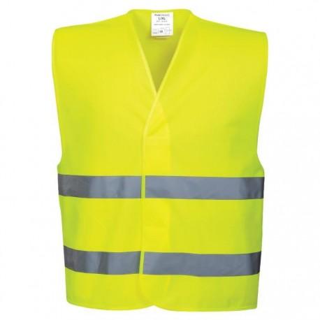 gilet-hv-jaune