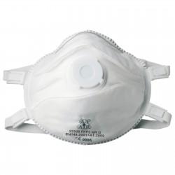 masque-ffp3-23306