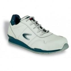 chaussures nuvolari s3 src