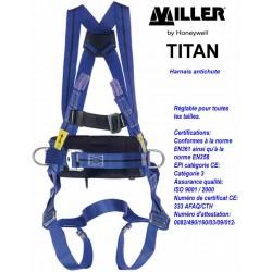 harnais-titan
