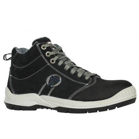 chaussures on air s3 src