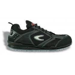 chaussures petri s1p src