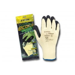 gants ecoflex