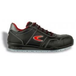 chaussures zatopek s3 src