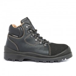chaussures-hautes-comp132