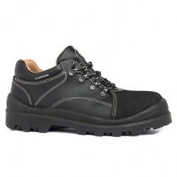 chaussures-bassescomp132