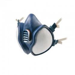 demi-masque-4279