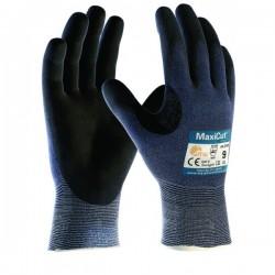 gant-maxicut