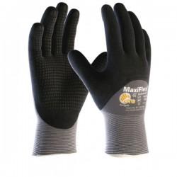 gant-maxiflex-34845