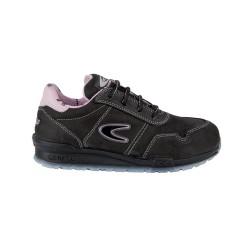 chaussures alice s3 src