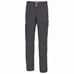 pantalon-gamex-été