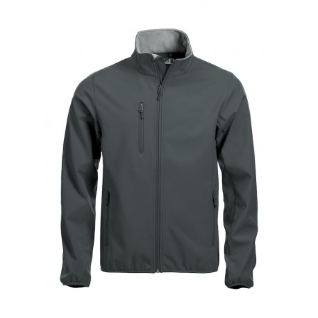 veste-softshell-basic