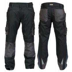 pantalon-deperlant-nova