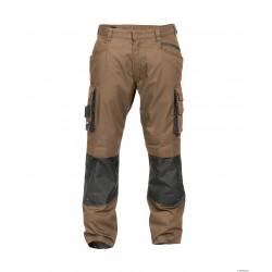 pantalon-nova