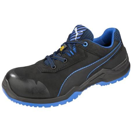 Chaussures PUMA ARGON S3 SRC ESD