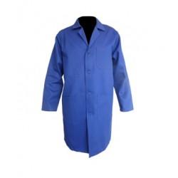 blouse-bleu