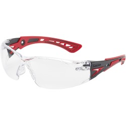 Lunettes BOLLE Rush+