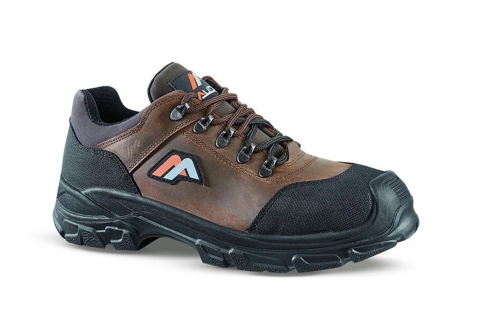 Chaussures E Dock Btp Diffusion Nk Spéciale 2EIHWD9