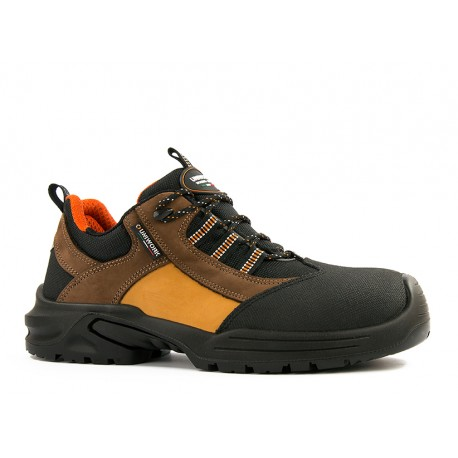 chaussures sirio s3 src