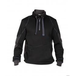 sweatshirt-stellar-noir