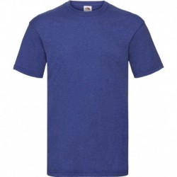 t-shirt manches courtes coton HOMME