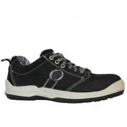 chaussures cavok s3 src