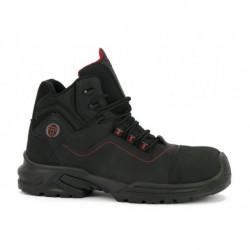 chaussures hautes DUSKY S3 CI SRC
