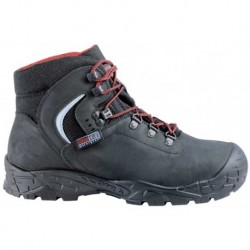 chaussures hautes SUMMIT UK S3 WR SRC