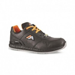 chaussures basses E-PULL S3 ESD SRC