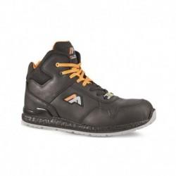 chaussures hautes E-PUSH S3 ESD SRC