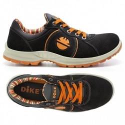 chaussures basses ADVANCE S3 SRC