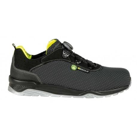 chaussures basses YARD BOA S3 ESD SRC