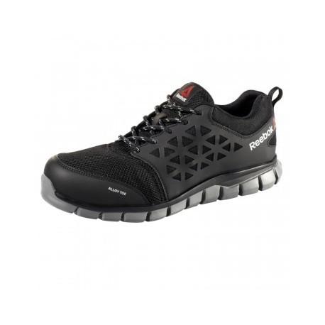 chaussures basses REEBOK IB1031 S1P SRC