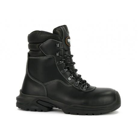 chaussures hautes GOLD S3 avec membrane S3 WR CI HI HRO SRC