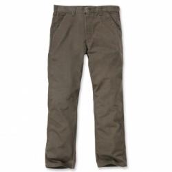 pantalon b324 Carharrt®