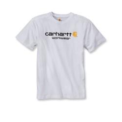 t-shirt Carharrt®